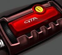 Alfa-romeo-mito-gta-engine
