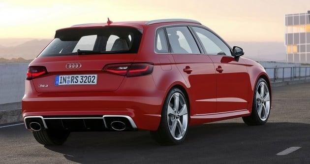 Audi-RS3-Sportback-003