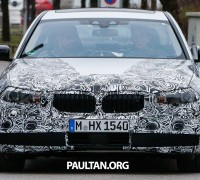 BMW-5-Series-001