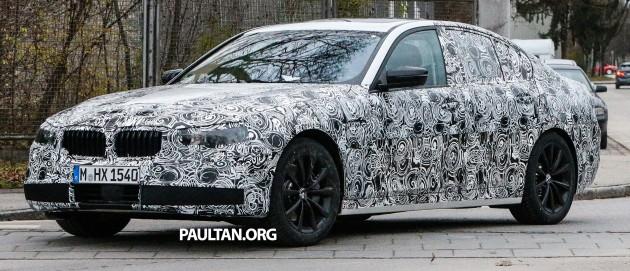 BMW-5-Series-003