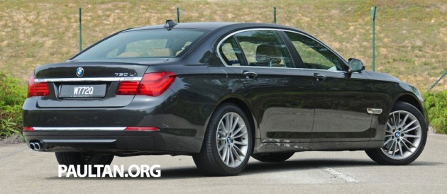 BMW-F02-22