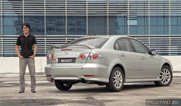 Danny_Tan_2003_Mazda6_Hatch_ 001