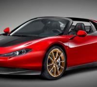 Ferrari-Sergio-01