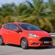 Ford_Fiesta_ST_Malaysia_ 003