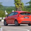 Ford_Fiesta_ST_Malaysia_ 007