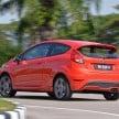 Ford_Fiesta_ST_Malaysia_ 009