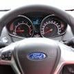 Ford_Fiesta_ST_Malaysia_ 017