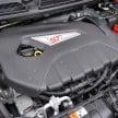 Ford_Fiesta_ST_Malaysia_ 034