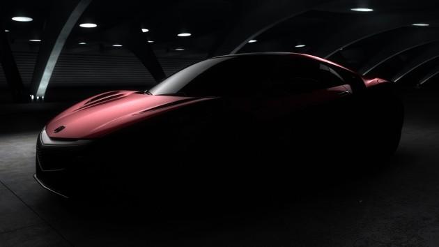 Honda_NSX_Teaser_Image_1