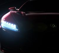 Honda_NSX_Teaser_Image_3