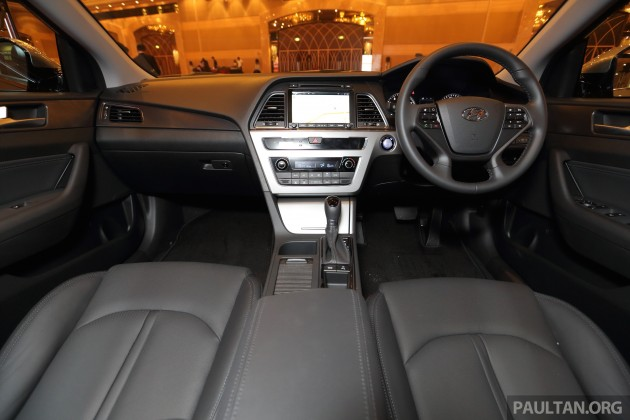 Hyundai_Sonata_LF_Malaysia_ 028