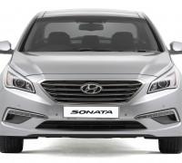 Hyundai_Sonata_Malaysia_0011