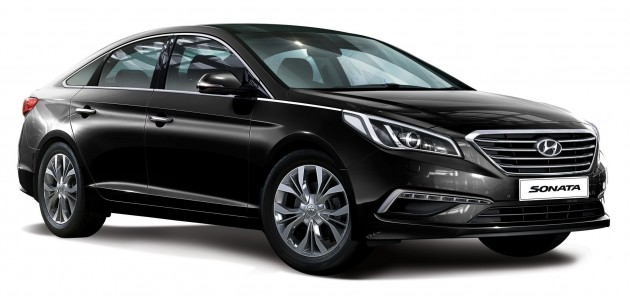 Hyundai_Sonata_Malaysia_0012