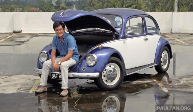 Jonathan_James_Tan_1972_Volkswagen_Beetle_ 001