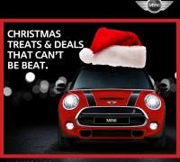 MINI-Christmas-FB-1