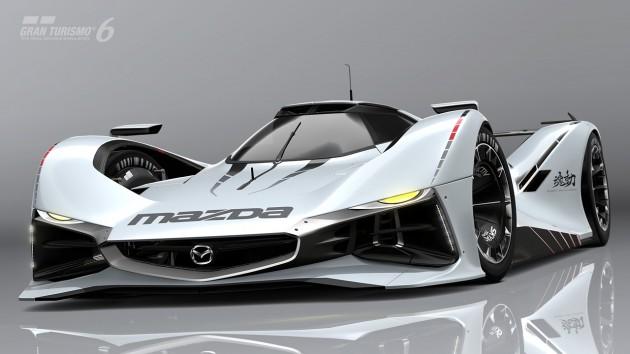 Mazda_LM55_01