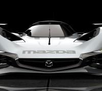 Mazda_LM55_06