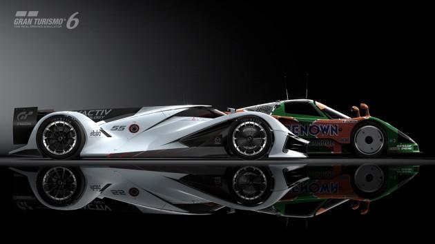 Mazda_LM55_09
