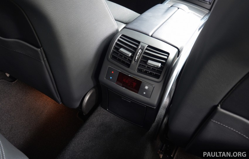 W212 Mercedes-Benz E 300 BlueTEC Hybrid diesel now in Malaysia – CKD locally-assembled, RM348,888 Image #299635