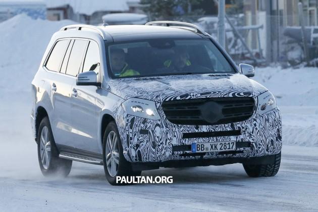 Mercedes-GLS-Facelift-001