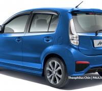 Perodua-Myvi-facelift-2