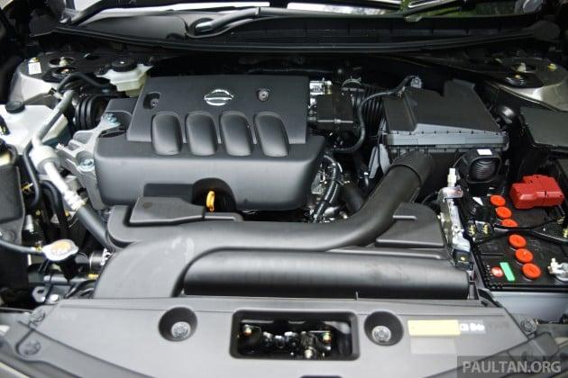 Nissan-Teana-2.0XL-13