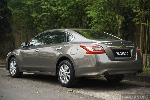 Nissan-Teana-2.0XL-15