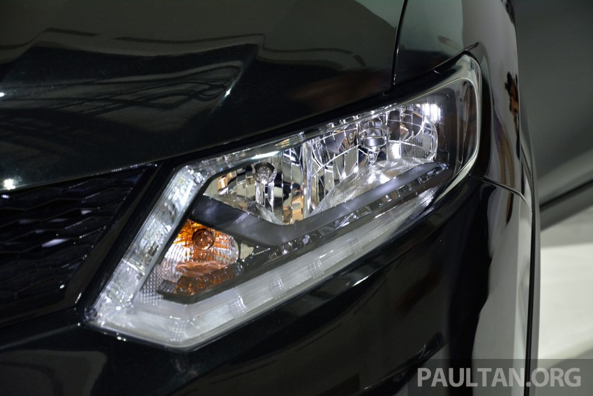 New Nissan X-Trail open for booking in Malaysia – 2.0 2WD and 2.5 4WD, CKD starts from below RM150k Image #295441
