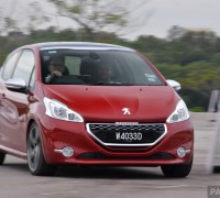 Peugeot_Driving_Performance_2014_Malaysia_ 028