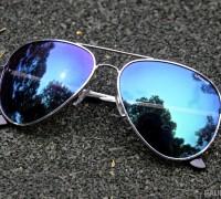 Polaroid-Polarized-Sunglasses-2