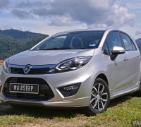Proton_Iriz_video_review_ 001