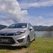 Proton_Iriz_video_review_ 004