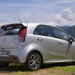 Proton_Iriz_video_review_ 007