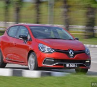 Renault_Clio_RS_200_Malaysia_ 010