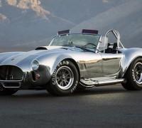 Shelby Cobra 50th Anniversary 427 S:C-3