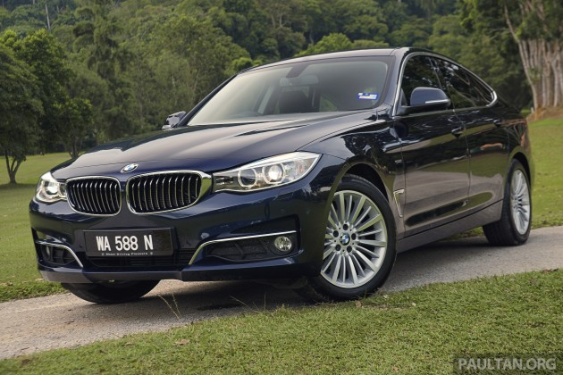 Top-Five-BMW-320d-Gran-Turismo-2