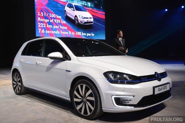 Volkswagen_Golf_GTE_Malaysia_ 008
