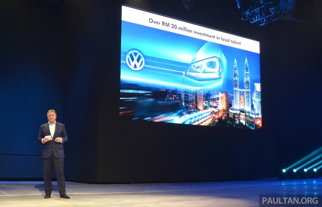 Volkswagen_Malaysia_Aftersales_ 001