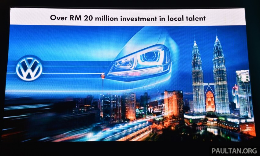 VGM announces sales and aftersales transformative action plan – to invest over RM20 million in Malaysia Image #294826
