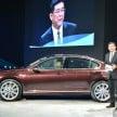 Volkswagen_Passat_Malaysia_Preview_ 012