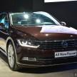 Volkswagen_Passat_Malaysia_Preview_ 013