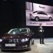 Volkswagen_Passat_Malaysia_Preview_ 014