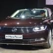 Volkswagen_Passat_Malaysia_Preview_ 016