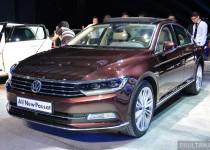 Volkswagen_Passat_Malaysia_Preview_ 017