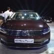Volkswagen_Passat_Malaysia_Preview_ 018