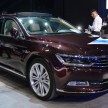 Volkswagen_Passat_Malaysia_Preview_ 019