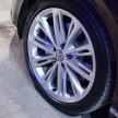 Volkswagen_Passat_Malaysia_Preview_ 023