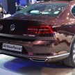 Volkswagen_Passat_Malaysia_Preview_ 028