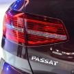 Volkswagen_Passat_Malaysia_Preview_ 031
