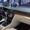 Volkswagen_Passat_Malaysia_Preview_ 034